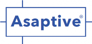 Asaptive BV