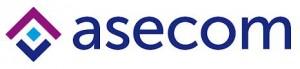 Asecom Logo
