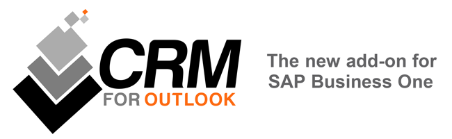 Boyum-crm-for-outlook