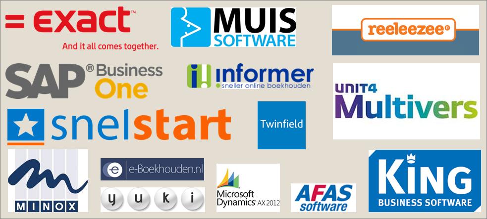 nieuw-softwarepakket-2