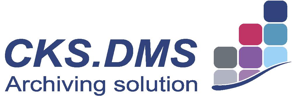 cks-dms-logo-groot-logo_engl_1000px